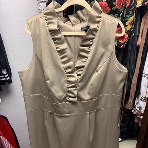 Jessica Howard knee length dress
